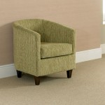 Lune chair