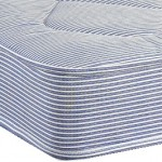 Beamish Contract Mattress