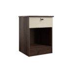 Elkin Bedside 1 Drawer