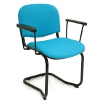 Conference Chair -PS505A