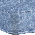 Derwent Contract Mattress