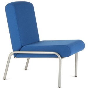 Easi-Chair-PS4167