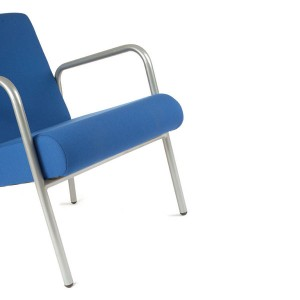 Easi-Chair-PS4177-inset