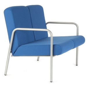 Easi-Chair-PS4178