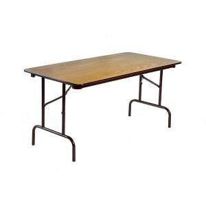 Folding Table FMT3060