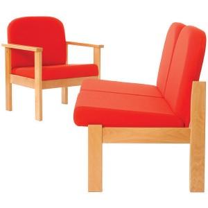 Futura-Wood-PS1346A-PS1347
