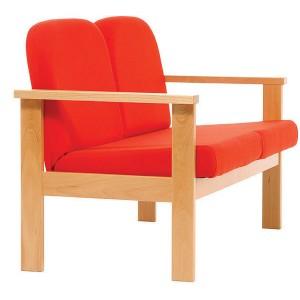 Futura-Wood-PS1347A
