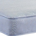 Horden Contract Mattress