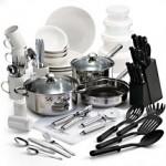 Kitchen Starter Pack