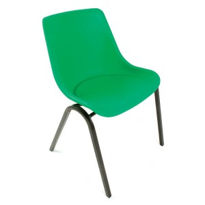 Polyprop Chair PS1112