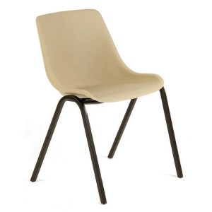 Polyprop Chair PS1114