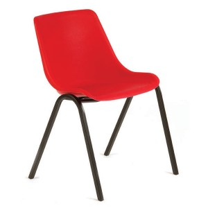Polyprop Chair PS1115