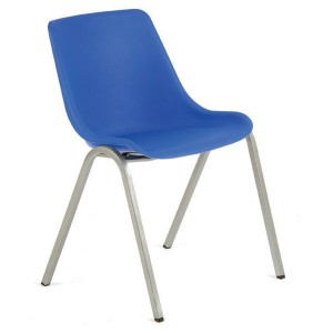 Polyprop Chair PS1116