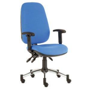 Sara Executive Chair