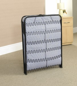 budget foldaway bed