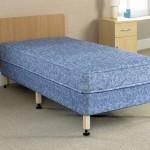 Contract Divan Beds