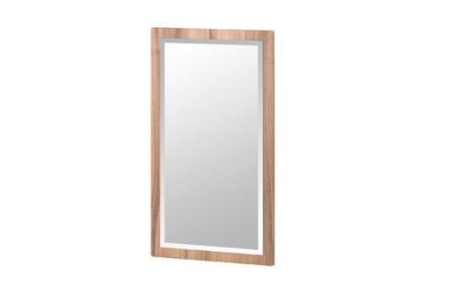 Durham Mirror
