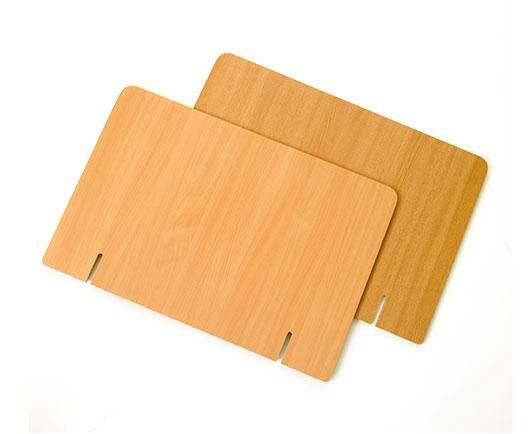 wood5-530x345-530x295