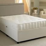 Hotel Classic Divan Bed
