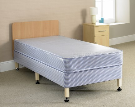 Thornley Contract Mattress