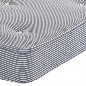 Warren Contract Mattress