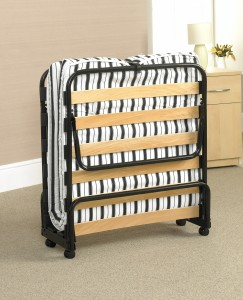 winchester folding bed