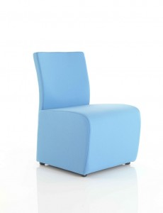 CLEO Seating PS0007