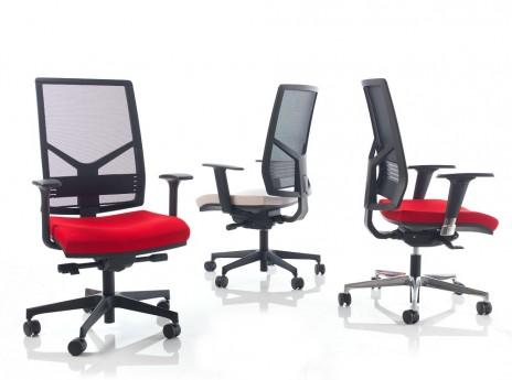 Eternity Office Chair