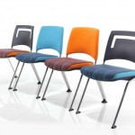 Flipper Chair BCPS0006