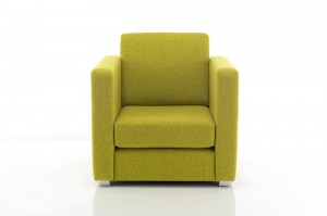 Titan Chair PS0008