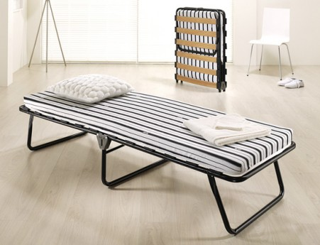 Evo Folding Guest Bed
