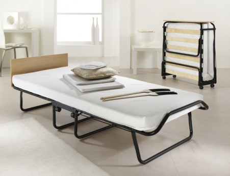 Kingston Folding Guest Bed