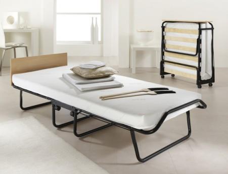Kingston Folding Guest Bed