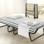 Winchester Folding Guest Bed