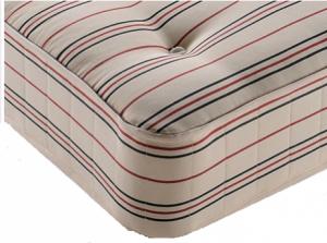Calder Contract Divan Bed