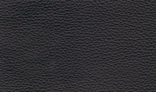 Brown Faux Leather Base Swatch