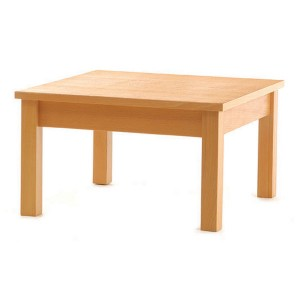 Futura Wood Table-PS1350