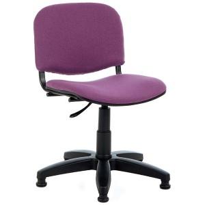 Tamperproof General Purpose Chair