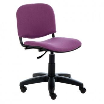 Tamperproof General Purpose Chair on Castors