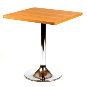 Roma Table PS9201