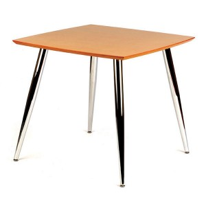 Roma Table PS9209