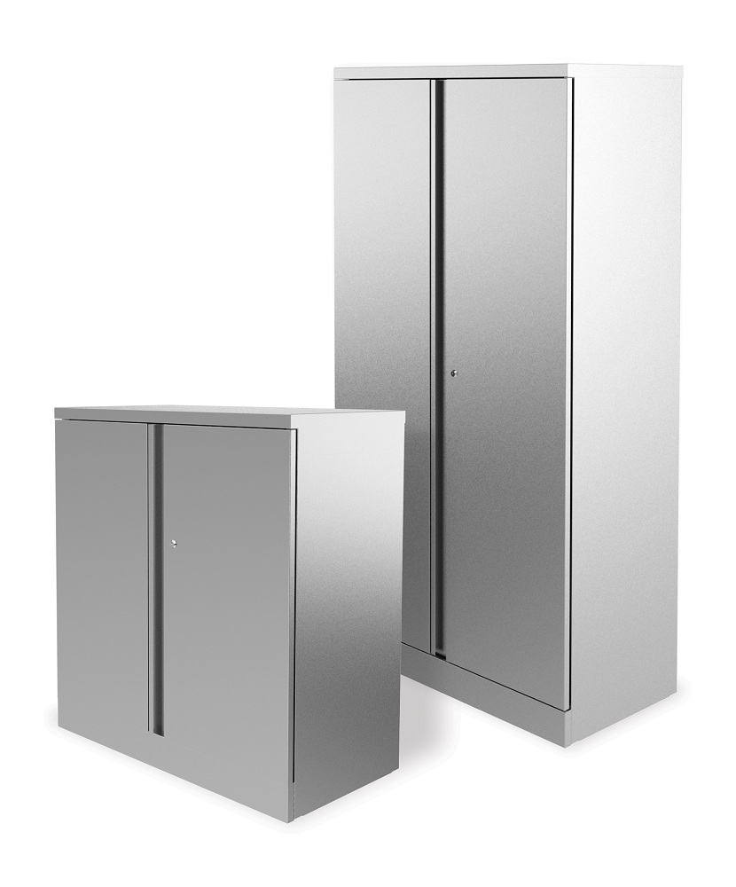 M line cupboards bishops beds contract furniture M s home furniture uk