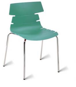 Hoxton Chair