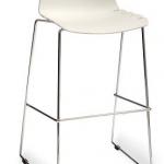 Hoxton High Back Chair