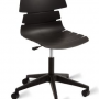 Hoxton Office Chair