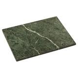 Marble Chopping Board