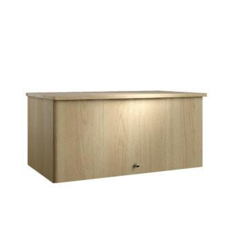 Cara 3'6'' Top Box