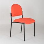 Spirte Chair 1
