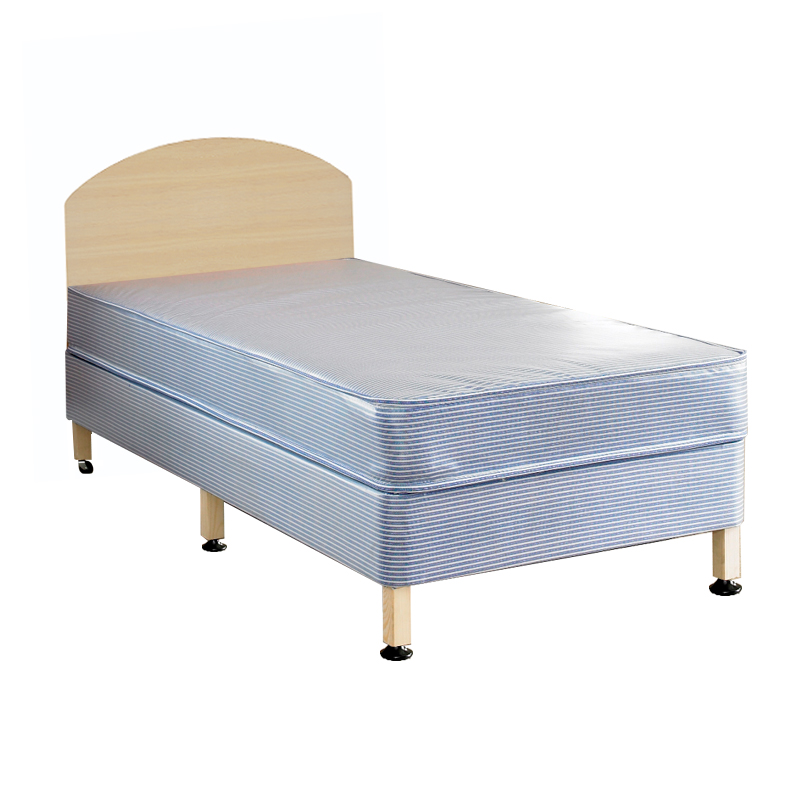 Thornley PVC Mattress