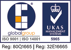 ISO 9001 14001 Joint